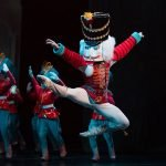 'The Nutcracker'