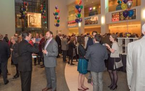Celebrating the 150th anniversary of CCM during Moveable Feast