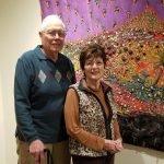 Richard and Gail Michalock