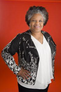 Cathy Bernardino Bailey
