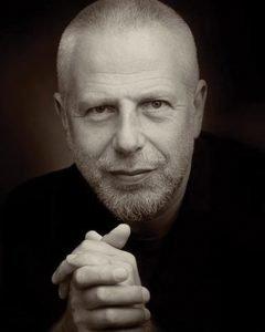 Vladimir Feltsman