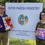Inter Parish Ministry Trivia Night