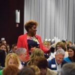 Nonprofit Leadership Summit