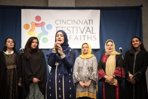 Festival of Faiths