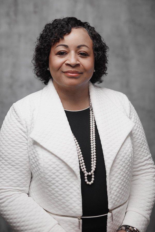 Cincinnati USA Regional Chamber black history